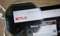 A/B-Testing: Was Designer von Netflix lernen können