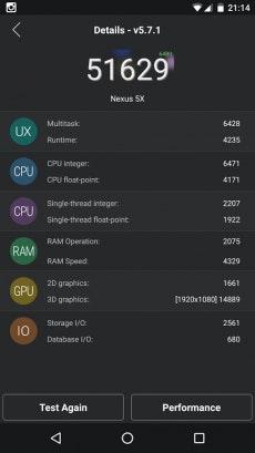 nexus-5x-benchmark-1