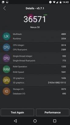 nexus-5x-benchmark-2