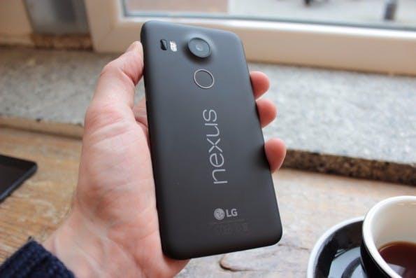 nexus-5x-test-8796