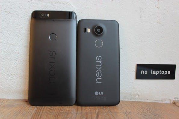 nexus-6p-nexus-5x-9
