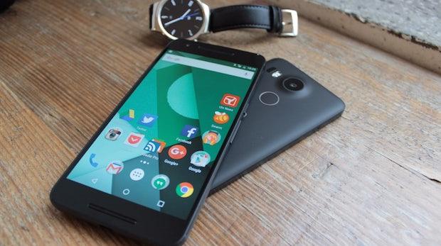 Android 6.0 Marshmallow: Update bringt nächste Woche viele neue Emojis