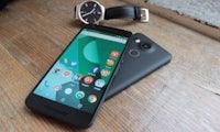 Das beste Google-Phone aller Zeiten: Das Nexus 6P im t3n-Test