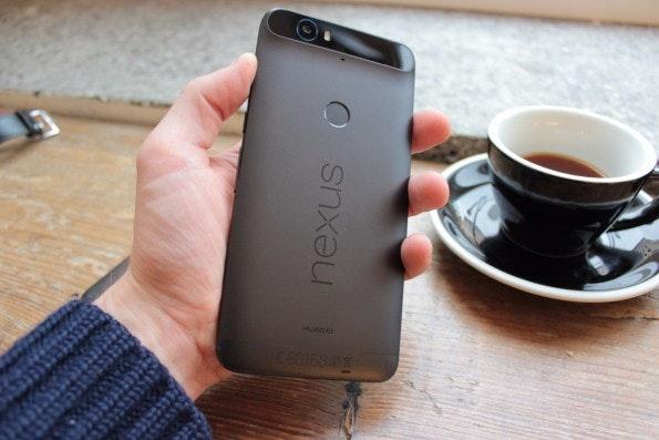 nexus-6p-test-8769