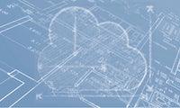 OpenStack-Alternative: OpenSource-Cloud-Management mit OpenNebula