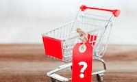 Internethandel: Hersteller dürfen Händlern Preissuchmaschinen nicht verbieten