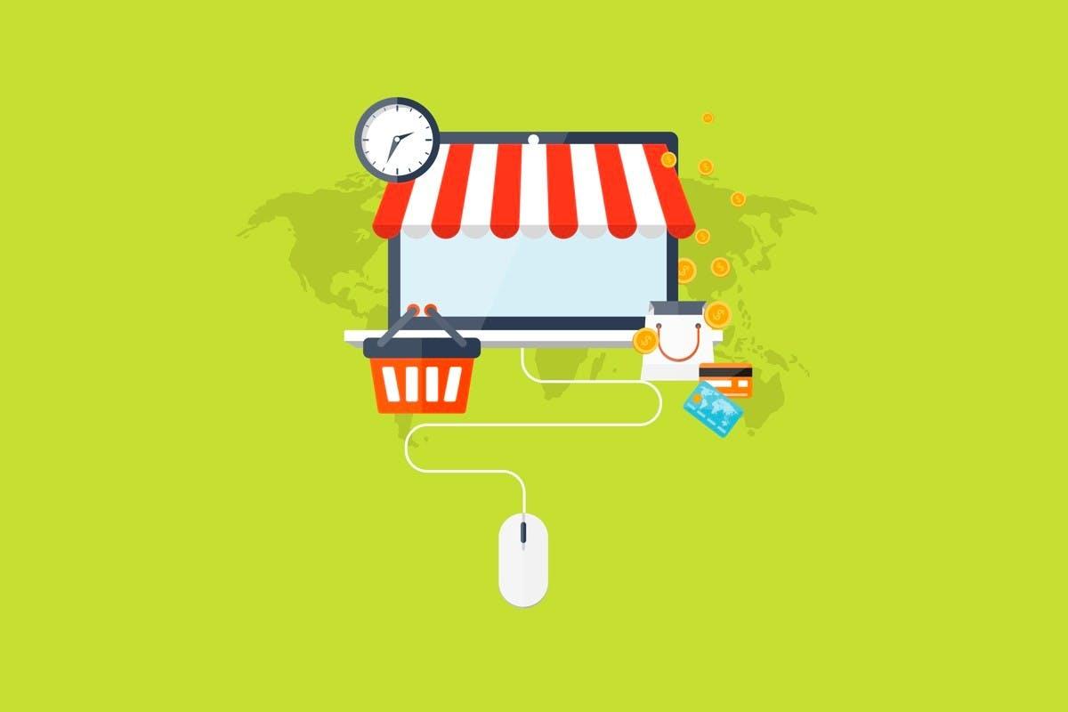 Customer-Journey-Maps: So erzeugst du Wow-Effekte beim Kunden