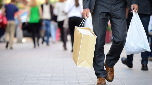 Local Commerce: 54 Initiativen in der Übersicht