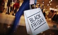 5 Dinge, die du diese Woche wissen musst: Startschuss für den Black Friday