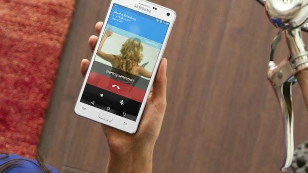 Whatsapp-Mitgründer steckt 50 Millionen Dollar in Kryptomessenger Signal