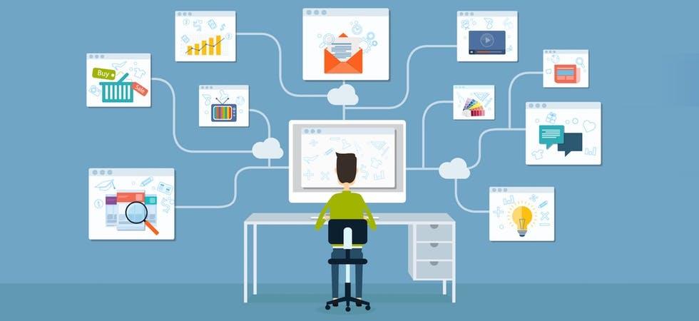 Die 4 Vorteile von SaaS-Shops: Der E-Commerce ist im Wandel [Sponsored Post]