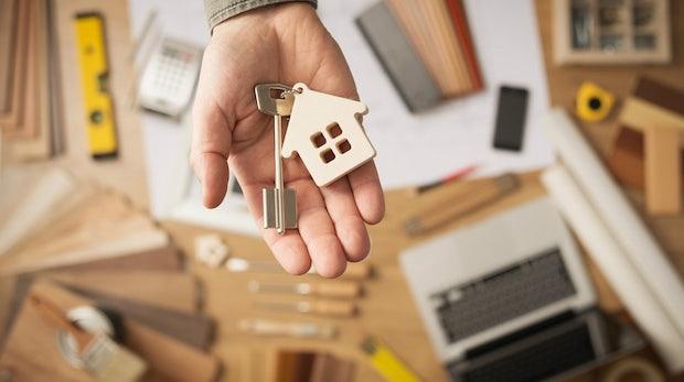 Schöne neue Wohnkonzepte – Proptechs an die Macht