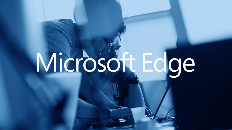 Die eigene Website für Microsoft Edge testen – auf Mac, Linux und Windows [Sponsored Post]