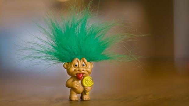 Der ultimative Trollguide: So treibst du die Netzgemeinde garantiert in den Wahnsinn