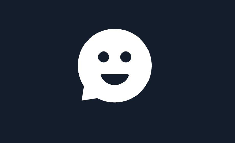 Tumblr wird aufgebohrt: Darum bekommt das Blogging-Netzwerk jetzt Instant Messaging