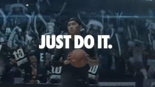 Die 10 unvergesslichsten Werbe-Slogans aller Zeiten – und was sie so erfolgreich macht [Video]