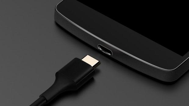 Darum können wir uns auf USB Typ C freuen