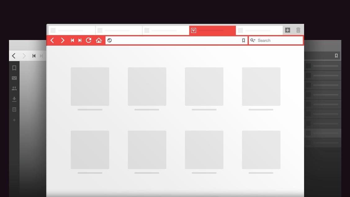 Neuer Browser des Opera-Gründers: Das kann Vivaldi