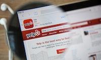 Bewertungen: Fitness-Studios gewinnen den Kampf gegen Yelp