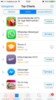 224_Top-Apps-iOS