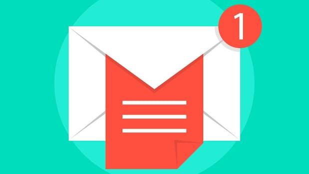 Phrasen, Grußformeln, Emoticons: Dos and Don'ts in beruflichen Mails