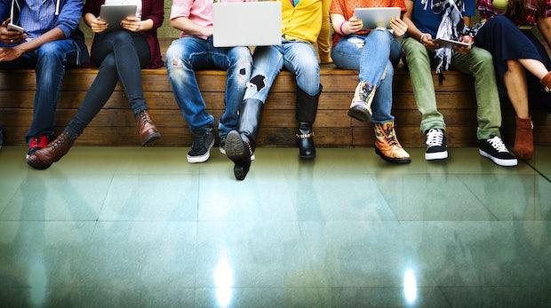 Eine neue Ära: E-Commerce könnt ihr jetzt lernen – und lehren