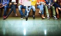 Jugendliche zocken während der Pandemie mehr als vorher – ja, und?