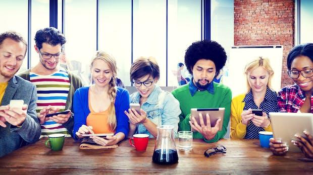Slack-Alternativen: Diese Team-Messenger sind einen Blick wert