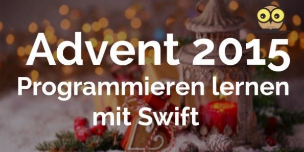 adventskalender-coding swift