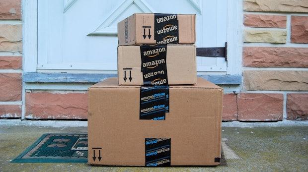 Amazon erhöht Mindestbestellwert für Gratis-Lieferung: Kundenfang für Prime oder Kostensenkung