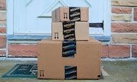 Coronakrise: Amazon verschiebt seinen Prime Day auf August –laut einem Bericht