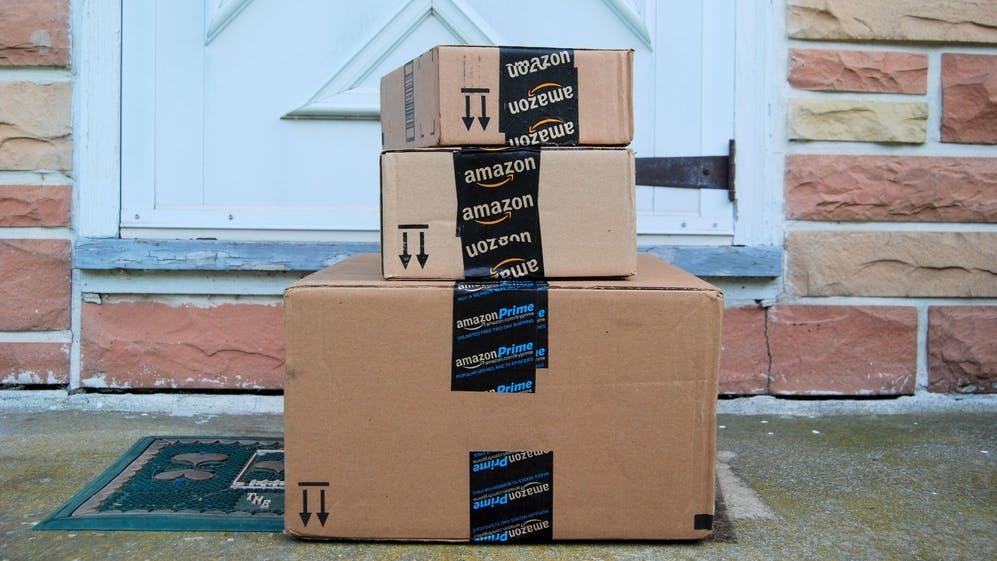 Coronakrise: Amazon verschiebt seinen Prime Day auf August – laut einem Bericht