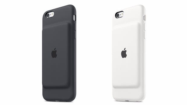 Apples Design-Strategie: Jony Ive, siehst du schlecht!?