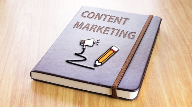 Pitch adé: Warum Content-Marketing neue Entscheidungsformate braucht