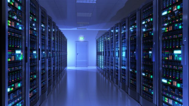 Den Blackout verhindern: Wie sich Stromkonzerne auf Cyberattacken vorbereiten