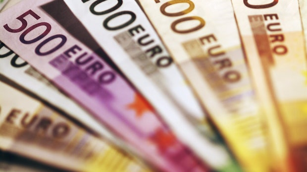 Angst vorm Digitalen: Deutsche zögern bei Geldanlage im Netz