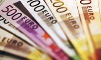 5G-Auktion schon jetzt ein Milliardengeschäft für deutschen Bund