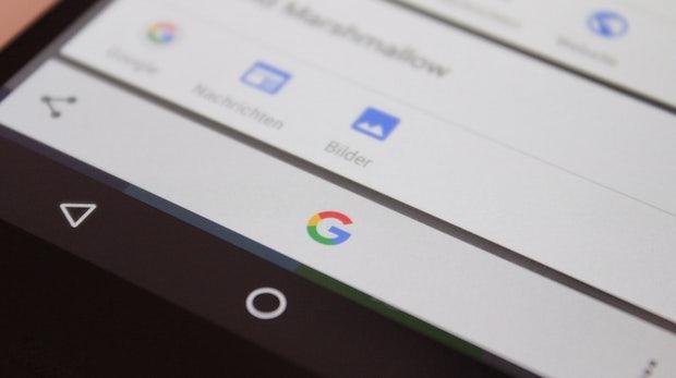 Google Now: Googles digitaler Assistent braucht bald keine Datenverbindung mehr