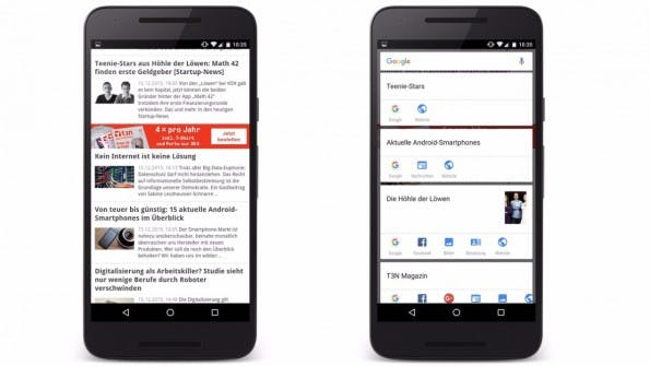 google-now-on-tap-news