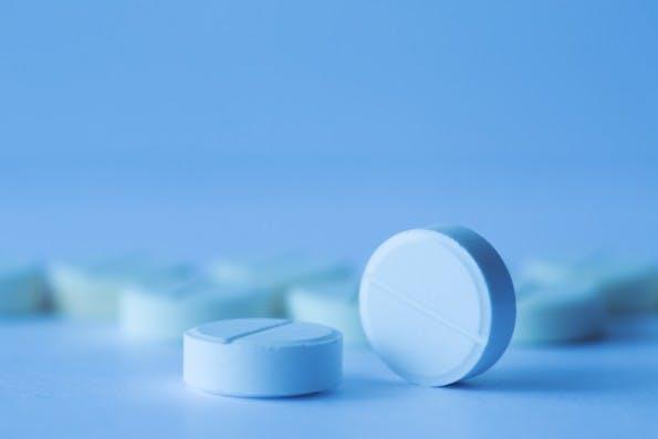 Mit Tabletten will Google Krankheiten erkennen. (Bild: Shutterstock)