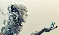 Gibt es künstliche Intelligenz überhaupt? Warum der Begriff in die Irre führt