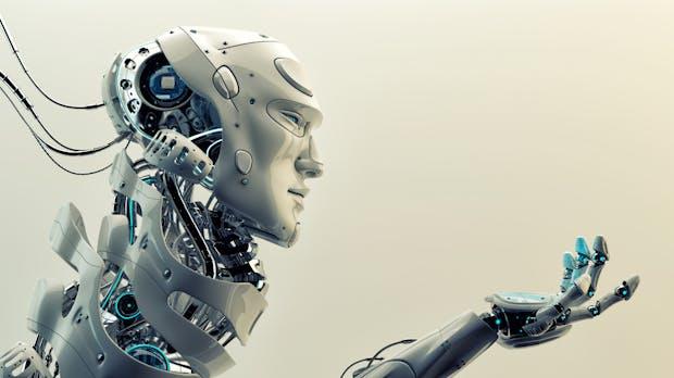 Experten: Ab 2062 ist Künstliche Intelligenz in allem besser als der Mensch