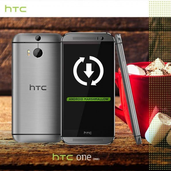 htc-one-m8-android-6-marshmallow-update