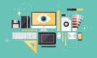 An diesen fünf Tools kam 2016 kein Designer vorbei