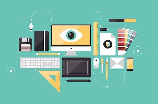 Jahresrückblick Design: Diese Themen haben Designer 2015 bewegt