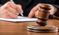 """Urteil gefällt: """"Crowdworker"""" sind keine Angestellten"""