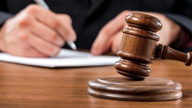 Gericht erlaubt: Neunjährige darf Smartphone nutzen