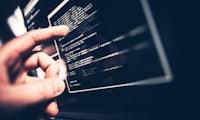 """Kostenloses Tool zur Code-Analyse: Lyft stellt sein Lint-Projekt """"Linty Fresh"""" unter Open-Source-Lizenz"""