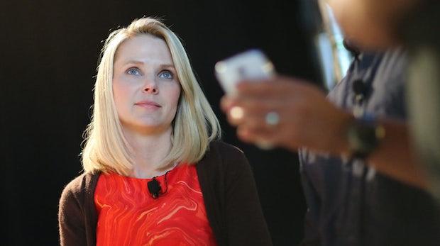 Nach Hack und Spionage: Verizon will eine Milliarde Dollar Rabatt für Yahoo-Übernahme