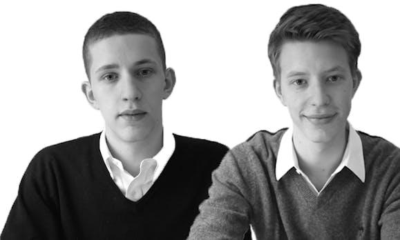 Teenie-Stars aus Höhle der Löwen: Math 42 finden erste Geldgeber [Startup-News]